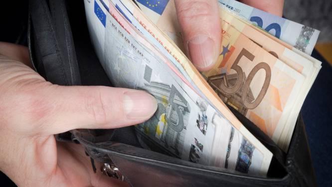Vlaamse overheid geeft financiële steun aan schoolrenovatieprojecten