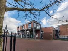 De grote vraag is: renovatie of nieuwbouw stadhuis Borne?