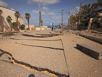 Amerika blijft opvallend stil over het geweld tussen Israël en Hamas