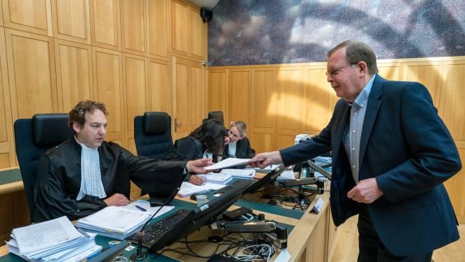 Jurist gemeente: 'Eindhoven worstelt nog steeds met Wmo'