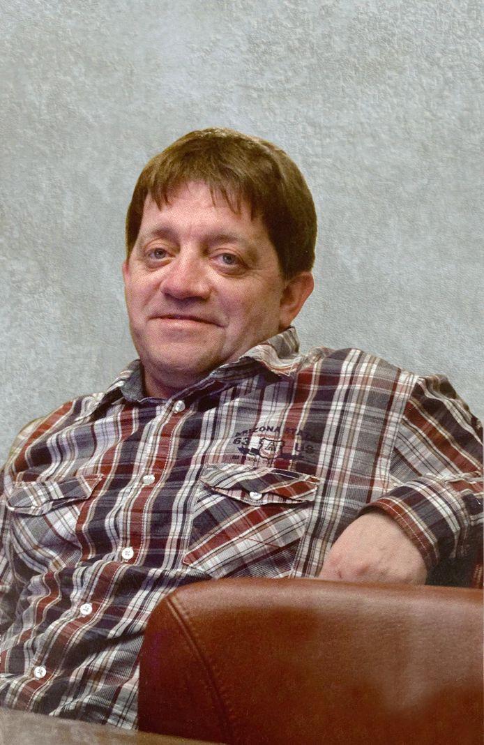 Johan Kuijken