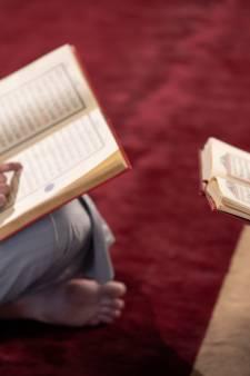 Moslims vinden het tijd voor een moskee in Vathorst: 'Dit missen we'