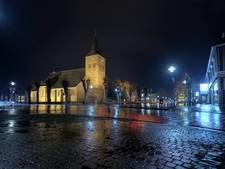 Bronckhorst wil leegstand in centra aanpakken