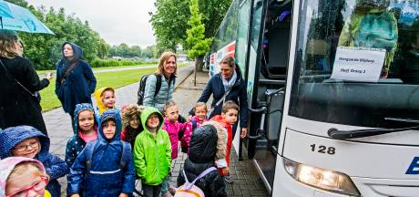 Wel geld voor zwemles, niet voor ouderbijdrage in Doesburg