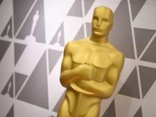 Nieuwe Oscar zorgt voor controverse
