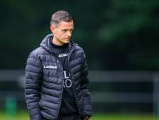NEC verliest in doelpuntenfestijn van Bochum, Ruiz scoort bij officieuze debuut