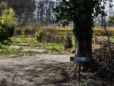 Bloemenkwekerij in Vorden ontruimd vanwege 'onterechte opslag', eigenaar kondigt kort geding tegen gemeente aan