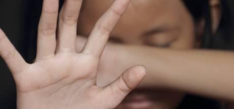 Halfjaar cel voor meisje (15) dat abortus pleegde na verkrachting door broer