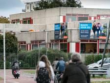 Geen gedwongen ontslagen bij sluiting Jeroen Bosch College