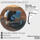 Nederland bouwt mee aan de grootste en duurste telescoop op aarde