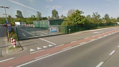 """Containerpark in Siemenslaan gaat volgende week open mét verlengde openingsuren: """"Kom enkel indien het noodzakelijk is"""""""