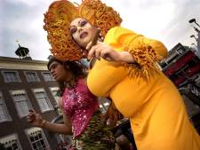 Breda krijgt Roze Zaterdag 2023 niet, maar wil wel ander 'roze evenement' in de stad