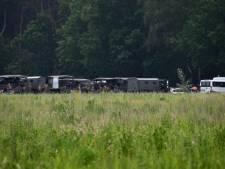 Affaire Jürgen Conings: la Défense a déjà dépensé plus de 650.000 euros dans la traque du fugitif