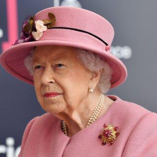 wat-u-nog-niet-wist-over-elizabeth--%E2%80%98de-queen-ziet-haar-paarden-liever-dan-haar-functie%E2%80%99