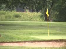 Un golfeur décède frappé par la foudre aux États-Unis
