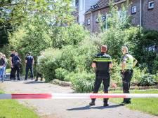 Politie pakt 39-jarige Arnhemmer op voor betrokkenheid bij dodelijk geweldsincident in Groningen
