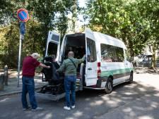Lingewaard beperkt reiskosten van doelgroeptaxi: 'Het zal hier en daar pijn doen'