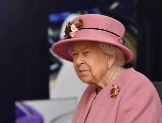 Poetshulp voor de Britse Queen? Deze bizarre test moeten werknemers eerst doorstaan