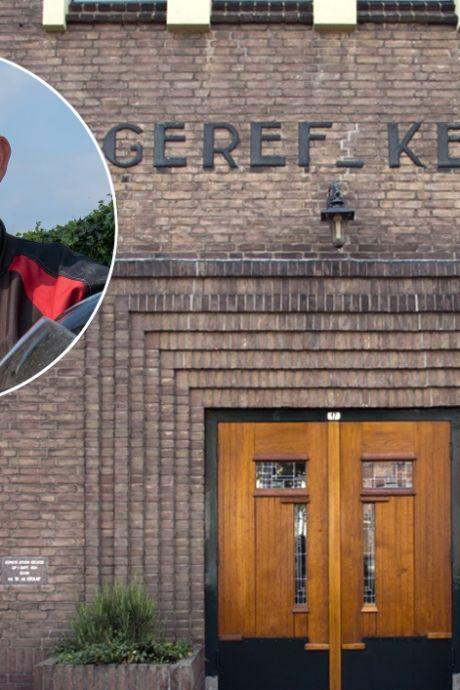 Predikant uit Ommen wil energiecompensatie 'eerlijk verdelen' onder de armen: 'Een teken van eenheid'