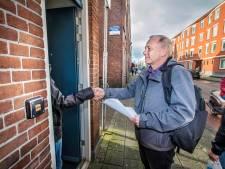 Steeds meer woonfraude: 'De woningnood is hoog, dus zoeken mensen andere wegen'