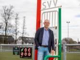Voorzitter Pim Koning wil Schiedamse voetbalclub weer echt tot leven wekken: 'SVV moet sexyer worden'