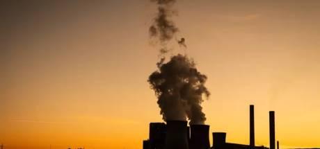 Les nouvelles centrales à gaz devront se passer d'énergie fossile
