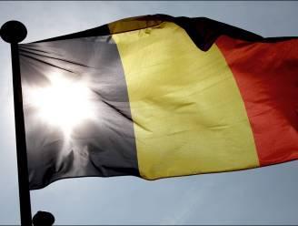 België duikt top 20 binnen in lijst van gelukkigste landen