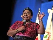 Maya-Nobelprijswinnaar: de Maya-kalender is een grap geworden