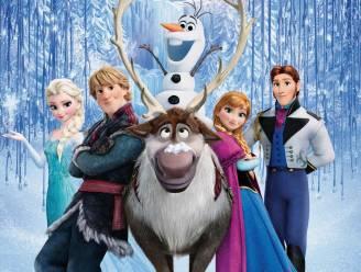 """Cold case van 62 jaar oud opgelost dankzij Disneyfilm 'Frozen': """"Mensen dachten aan aliens of een yeti, maar nu weten we het"""""""