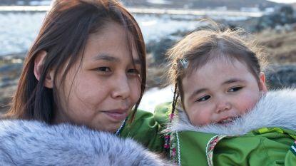 Inheemse vrouwen in Canada gedwongen tot sterilisatie