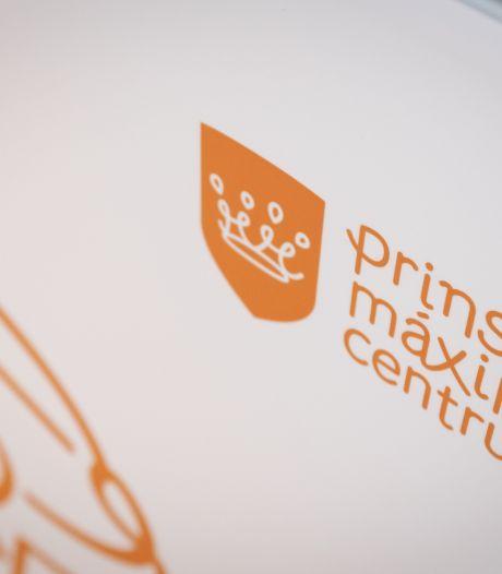 Tv-programma onthult: 'Arts Maxima Centrum doet melding mishandeling voor behandeling kind'