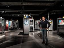 Vrijheidsmuseum uit de brand: rekeningen kunnen weer worden betaald, maar nog steeds dreigt tekort