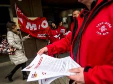 La FEB propose de licencier plus facilement les élus syndicaux