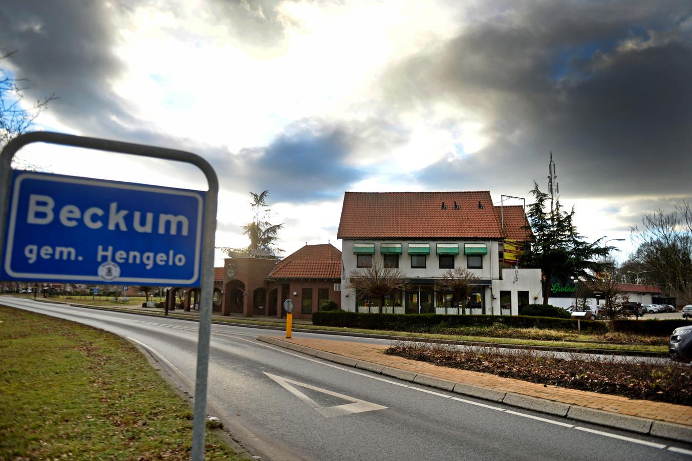 Woningbouw in Beckum is al jaren topprioriteit voor de gemeenschap, maar het gaat alleen maar langer duren.