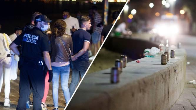 Woede om belaagde officier van justitie in zaak-Mallorca, OM onderzoekt smaad en laster