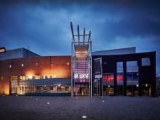 Opluchting bij Theater De Leest in Waalwijk: 'de ontheffing is binnen'; Voorste Venne wel gebonden aan 30 bezoekers