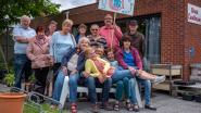 RIMO Limburg bouwt een STEK in Beringen en Leopoldsburg