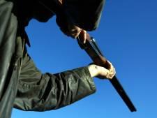 Man uit Burgh-Haamstede vrijgesproken van stroperij