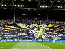 Vitesse uitgeroepen tot 'familievriendelijkste' club van de eredivisie