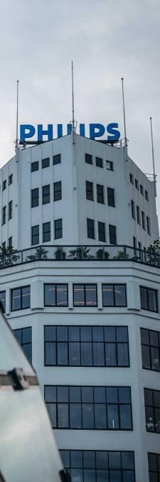 Dit peperdure penthouse in Eindhoven werd een hel voor echtpaar: zelfs de afvalverwerker was stuk