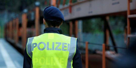 Oostenrijk legt alle treinverkeer van en naar Italië stil na vermoeden dat twee treinreizigers zijn besmet met coronavirus