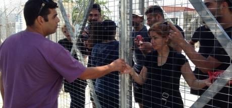 Vluchtelingenstroom kost Griekse eilanden de kop