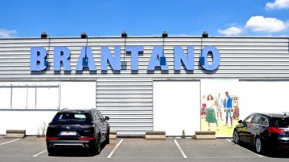 """Brantano na 67 jaar mee kopje onder: """"De Ikea van de schoenen worden, dat was de ambitie"""""""