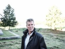 'Maak boeren niet gek met wensen, eisen en maatregelen'