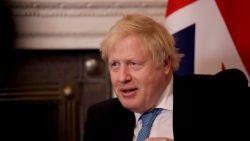 """VN: """"Britten riskeren miljarden als ze geen handelsovereenkomst sluiten met EU"""""""