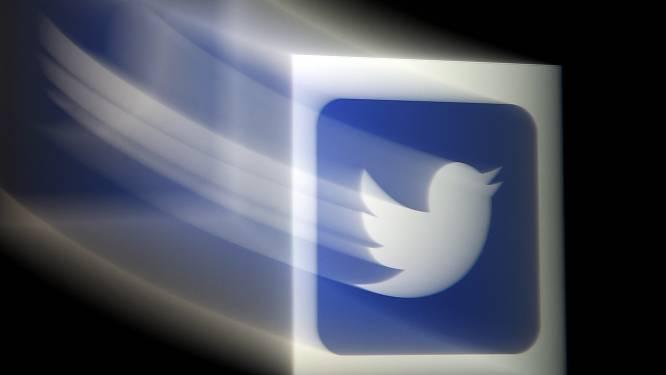Twitter schikt voor 809,5 miljoen dollar in geschil met aandeelhouders