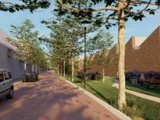 PRO vreest dat er te weinig sociale woningbouw komt in Oisterwijk: 'Zie Baerdijk'