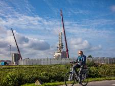Kritiek op onderzoek naar boringen naar aardwarmte in regio Utrecht