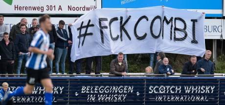 Buscombi bij Katwijkse derby voor vier kilometer: belachelijk of begrijpelijk?