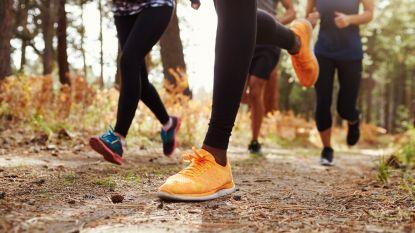 Aanbod sportactiviteiten voor jongeren en volwassenen breidt fors uit